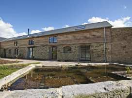 The Old Milking Shed - Devon - 995635 - thumbnail photo 37