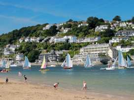Moorings - Devon - 995644 - thumbnail photo 22