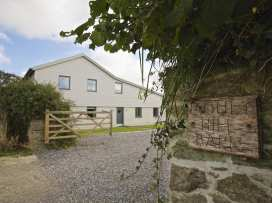Moult Hill Barn - Devon - 995646 - thumbnail photo 37