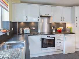 New Cottage - Devon - 995654 - thumbnail photo 5