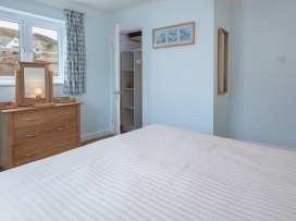 New Cottage - Devon - 995654 - thumbnail photo 8