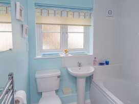 New Cottage - Devon - 995654 - thumbnail photo 9