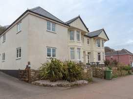 New Cottage - Devon - 995654 - thumbnail photo 16