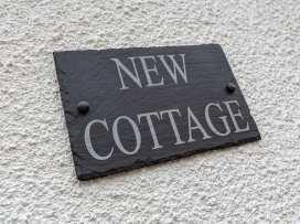 New Cottage - Devon - 995654 - thumbnail photo 17