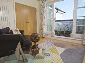 Oceanview Apartment - Devon - 995661 - thumbnail photo 8