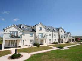 Oceanview Apartment - Devon - 995661 - thumbnail photo 21