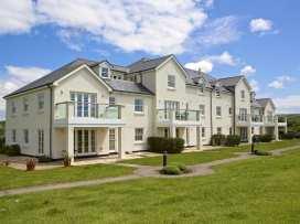Oceanview Apartment - Devon - 995661 - thumbnail photo 22