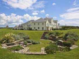 Oceanview Apartment - Devon - 995661 - thumbnail photo 23