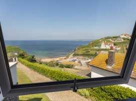Ocean View - Devon - 995663 - thumbnail photo 16