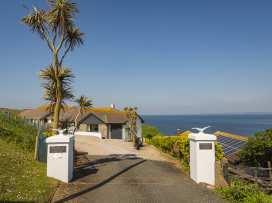 Ocean View - Devon - 995663 - thumbnail photo 31