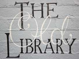 The Old Library - Devon - 995672 - thumbnail photo 29