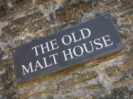 The Old Malt House - Devon - 995673 - thumbnail photo 2