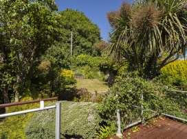The Old Malt House - Devon - 995673 - thumbnail photo 8