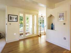 The Old Malt House - Devon - 995673 - thumbnail photo 10