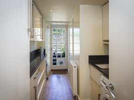 The Old Malt House - Devon - 995673 - thumbnail photo 37
