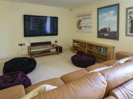 The Old Malt House - Devon - 995673 - thumbnail photo 47