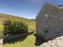 The Old Malt House - Devon - 995673 - thumbnail photo 56