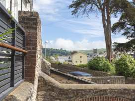 The Old Wash House - Devon - 995679 - thumbnail photo 20
