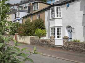The Old Wash House - Devon - 995679 - thumbnail photo 28