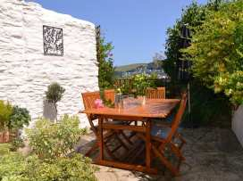 Onedin House - Devon - 995681 - thumbnail photo 11