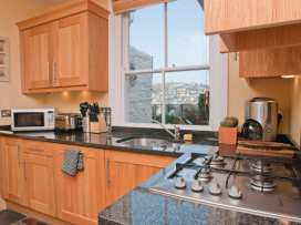 Onedin House - Devon - 995681 - thumbnail photo 23