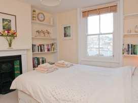 Onedin House - Devon - 995681 - thumbnail photo 29
