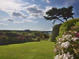 Orchard Brae - Devon - 995683 - thumbnail photo 25