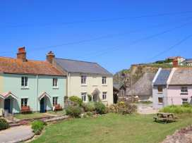 Osborn House - Devon - 995687 - thumbnail photo 3