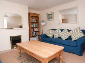 Osborn House - Devon - 995687 - thumbnail photo 8
