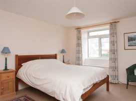 Osborn House - Devon - 995687 - thumbnail photo 9