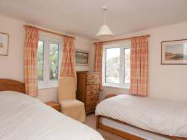 Osborn House - Devon - 995687 - thumbnail photo 12