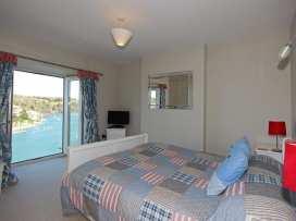 Out To Sea - Devon - 995689 - thumbnail photo 7