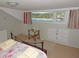 Out To Sea - Devon - 995689 - thumbnail photo 16