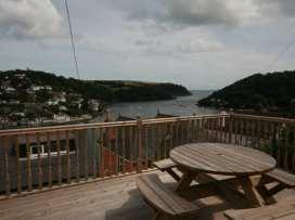Out To Sea - Devon - 995689 - thumbnail photo 19