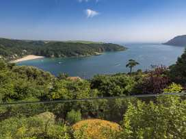 Overcombe - Devon - 995690 - thumbnail photo 3