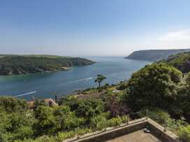 Overcombe - Devon - 995690 - thumbnail photo 42