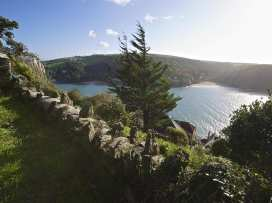 Overcombe - Devon - 995690 - thumbnail photo 46