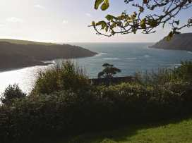 Overcombe - Devon - 995690 - thumbnail photo 51