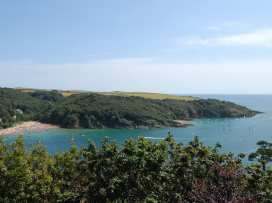 Overcombe - Devon - 995690 - thumbnail photo 53