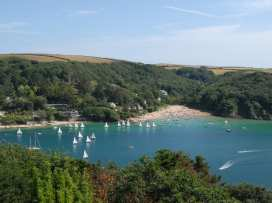 Overcombe - Devon - 995690 - thumbnail photo 54