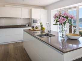 Oversteps House - Devon - 995691 - thumbnail photo 49