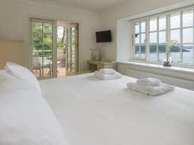 Oversteps House - Devon - 995691 - thumbnail photo 58