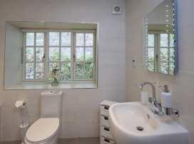 Oversteps House - Devon - 995691 - thumbnail photo 63