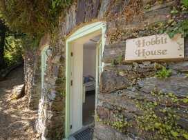 Oversteps House - Devon - 995691 - thumbnail photo 79