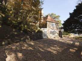 Oversteps House - Devon - 995691 - thumbnail photo 83