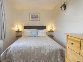 Pixie Cottage - Devon - 995709 - thumbnail photo 11