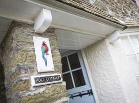 Poll Cottage - Devon - 995713 - thumbnail photo 17