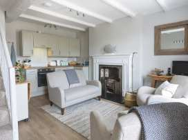Primrose Cottage (Buckley) - Devon - 995720 - thumbnail photo 2