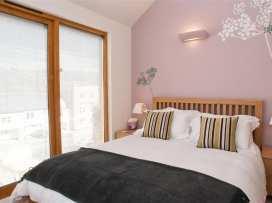 Quay Lodge - Devon - 995726 - thumbnail photo 5