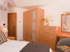 Quay Lodge - Devon - 995726 - thumbnail photo 6